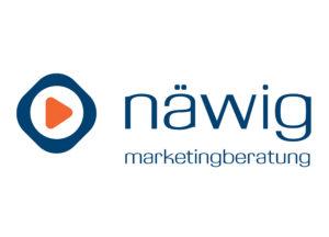 Logo Marketingberatung Naewig 2500x1800