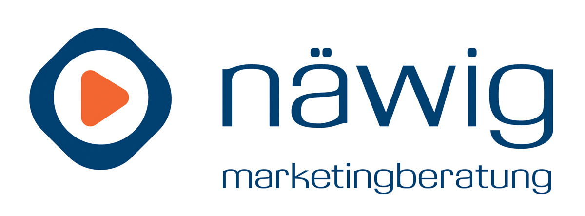 Logo Marketingberatung Naewig 72 DPI