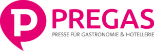 Pregas_Logo