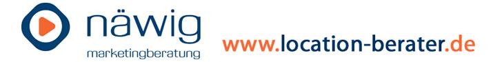 Marketingberatung Naewig Banner 728x90