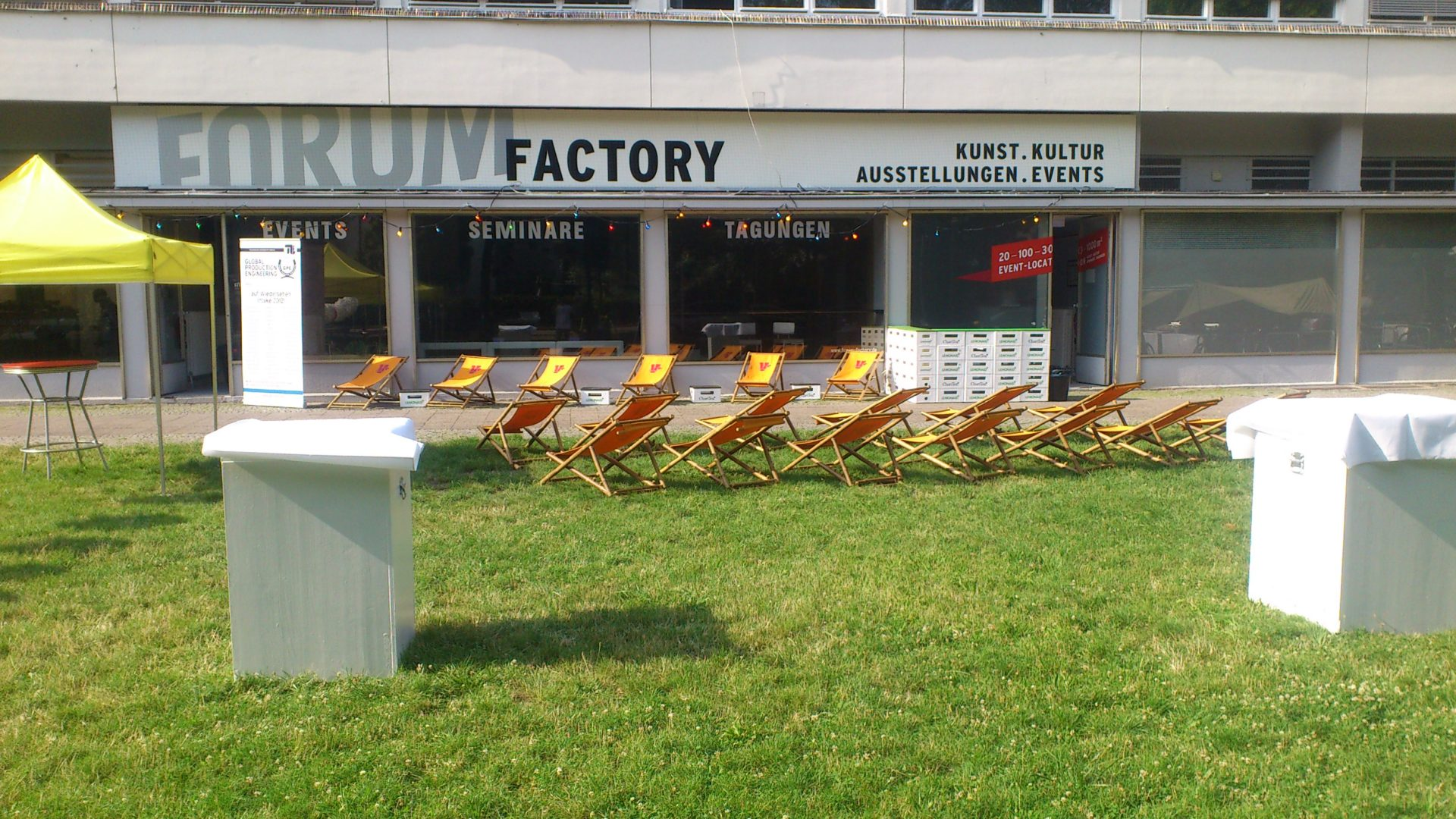 10969-forum-factory
