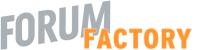 10969-forum-factory4