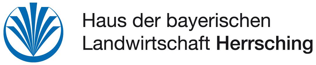 Haus Der Bayerischen Landwirtschaft Herrsching Degefest Mitglieder De